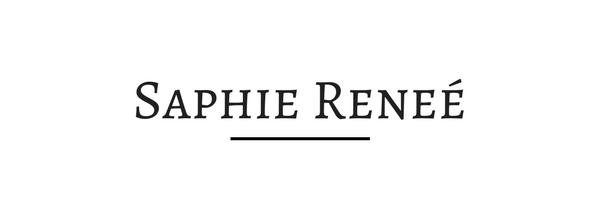Saphie Renee