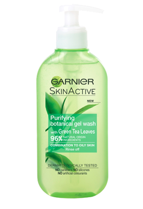 screencapture-garnier-co-uk-skin-care-beauty-garnier-skinactive-green-tea-leaf-garnier-naturals-green-tea-leaves-gel-wash-1519159047748.png