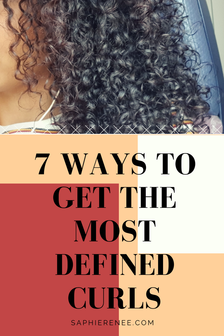 7 Ways to Get The Most Defined Curls.png