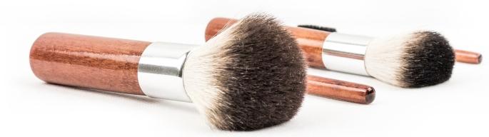 makeup-brush-2014330_1920.jpg