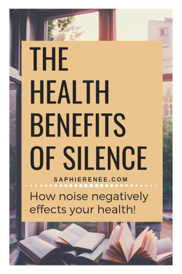 The Health Benefits of Silence.png