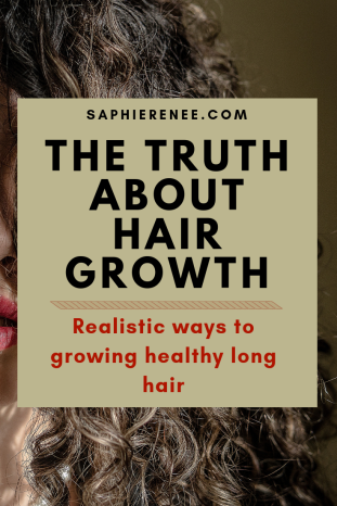 The Truth about Hair Growth.png